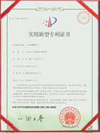 syxx-20090211电缆槽模具专利