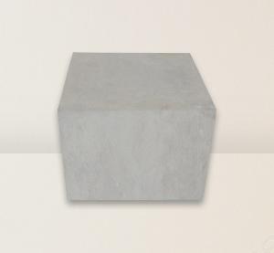 200×200×150方石