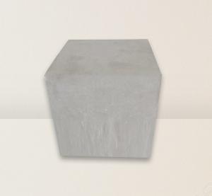 200×200×200方石